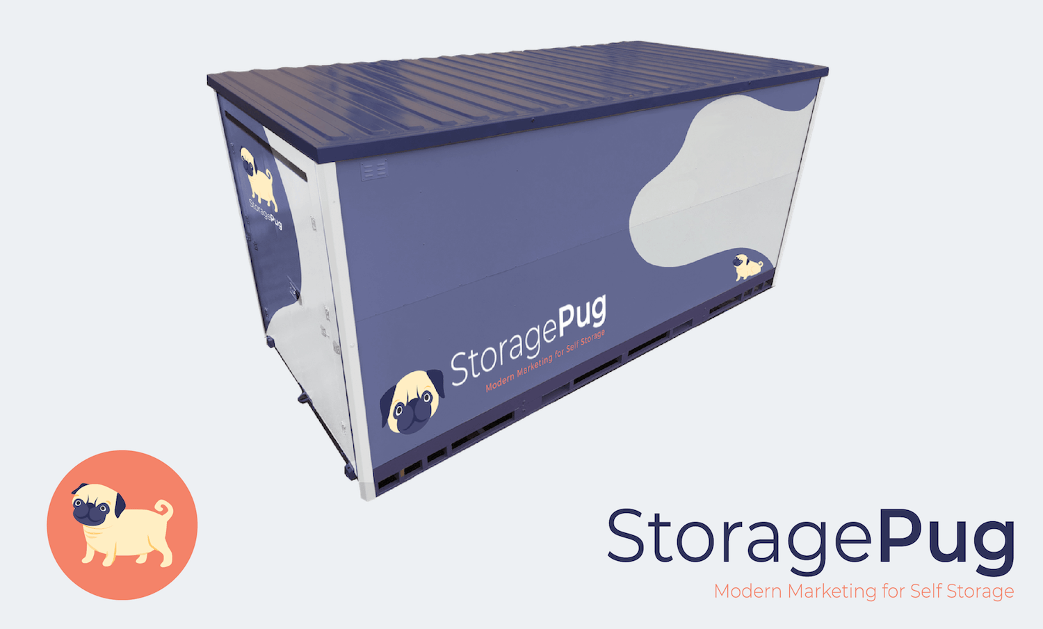 How To Increase Revenue by Offering Portable Storage At Your