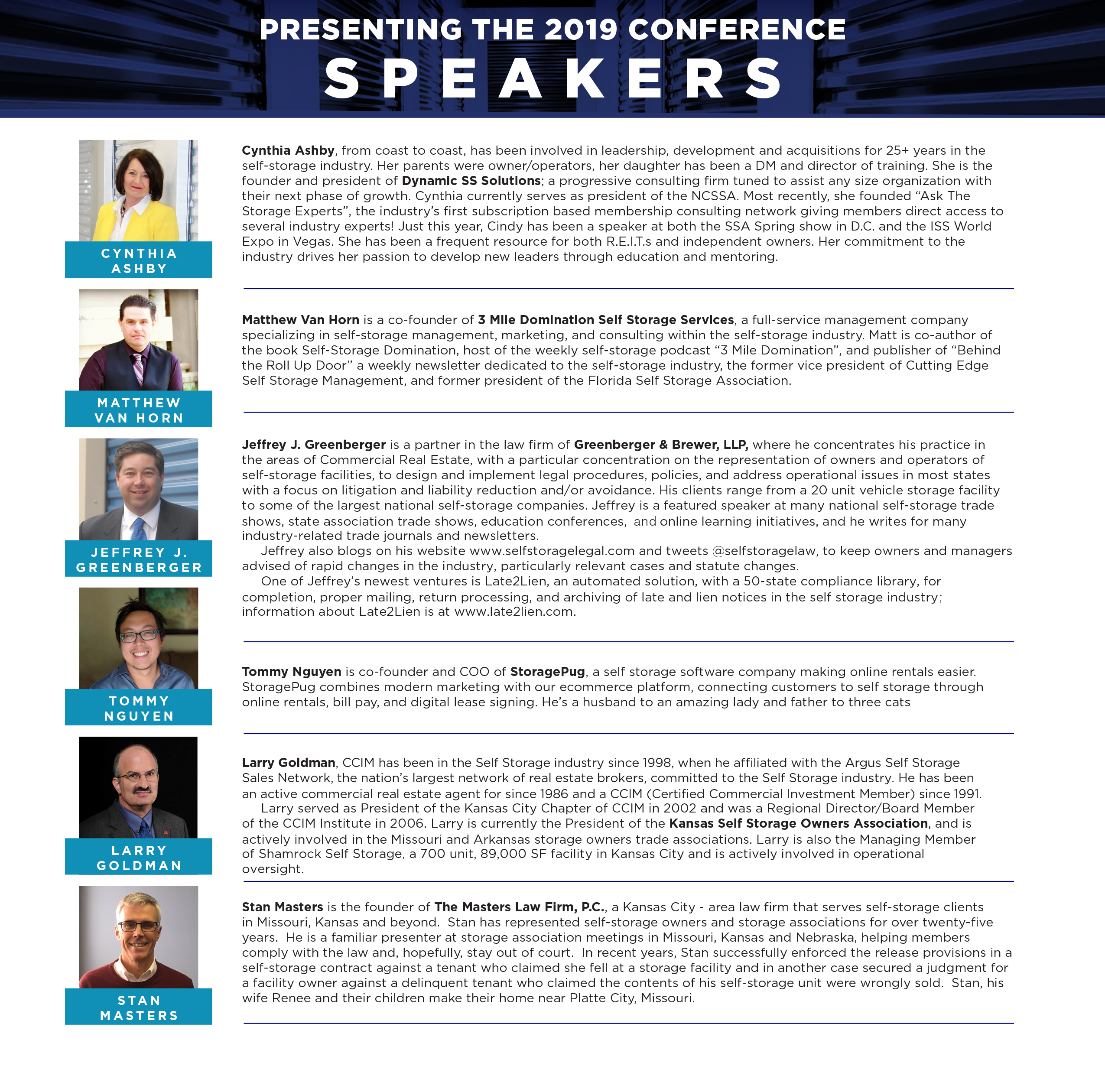 2019-mssoa-conference-speakers