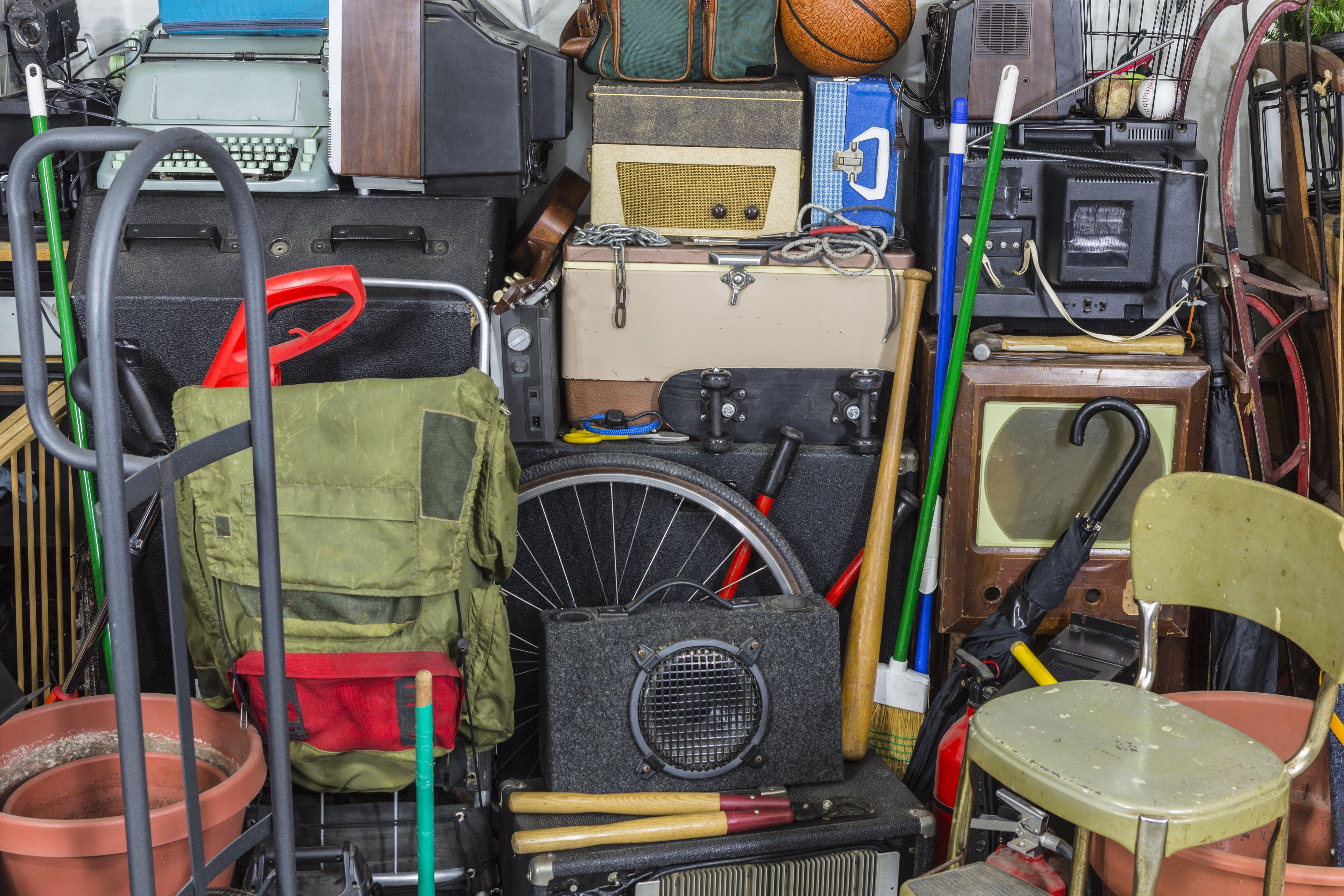 items-that-need-self-storage