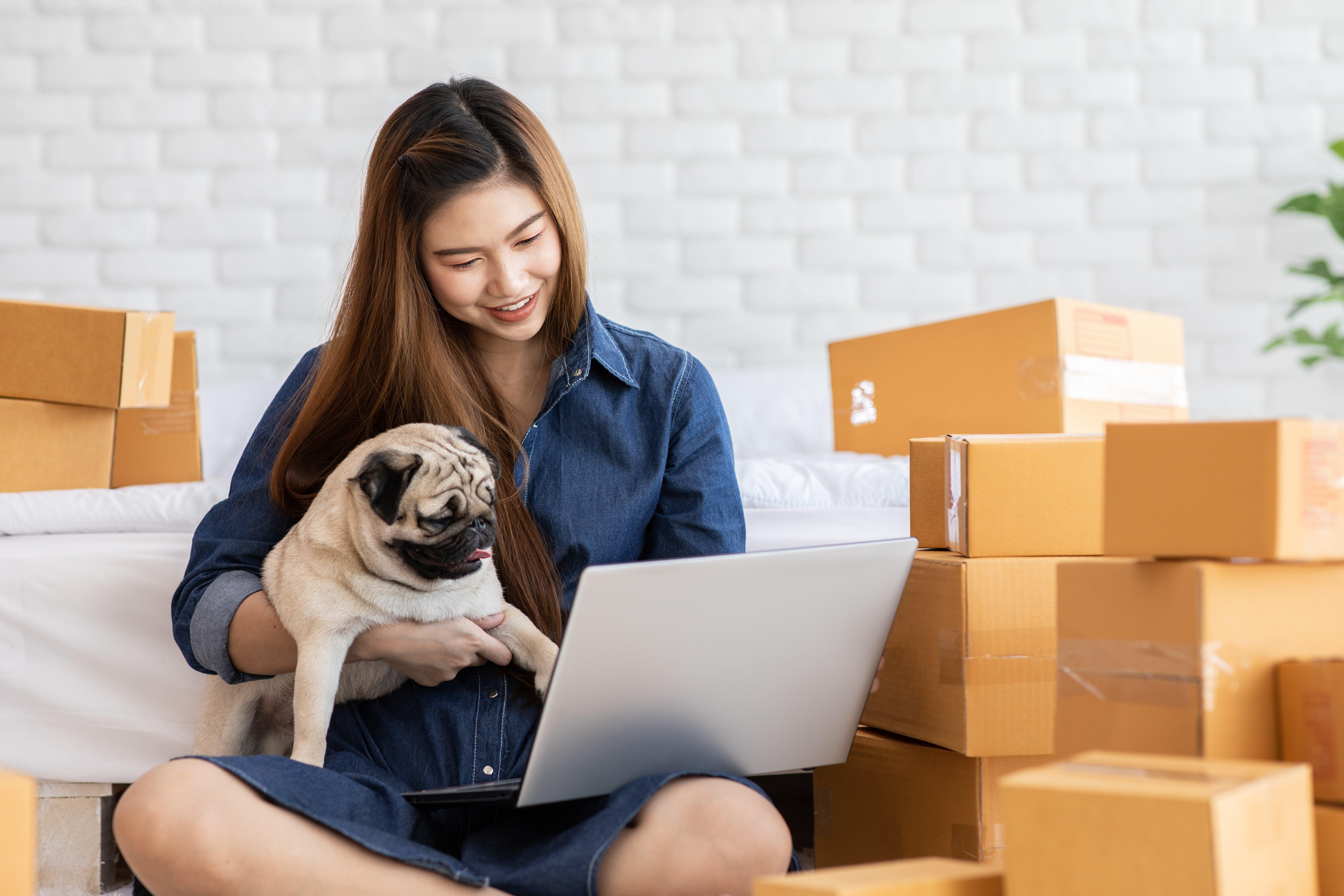 storagepug-helping-with-portable-storage-rental