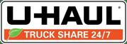 Uhaul dealer