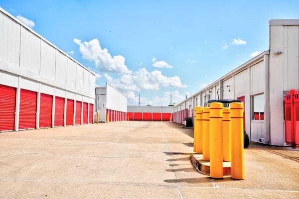 Storage Masters Property Image