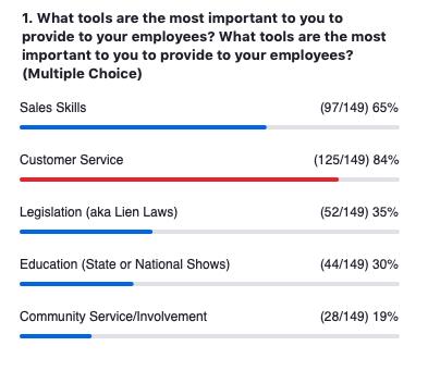 poll-manager-skills
