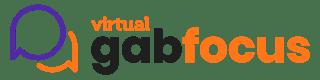 gabfocus logo