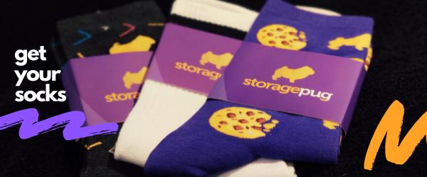 pug-socks-promo
