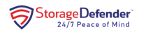 SD Logo with Tagline