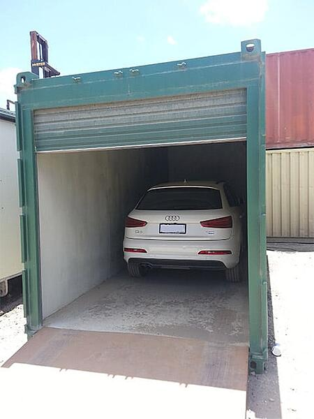 Shipping-Container-Portable-Carport1