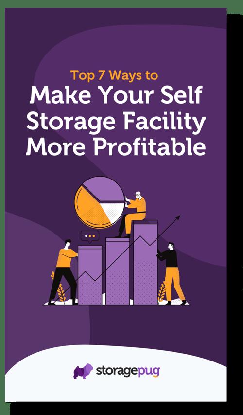 Top 7 Ways Profitable - Shadow