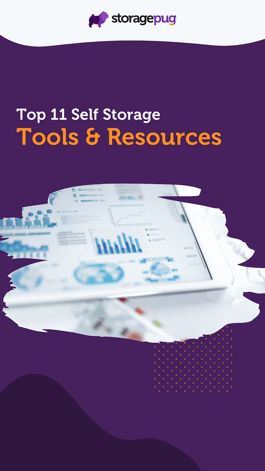 Top List - Tools - Cover 2