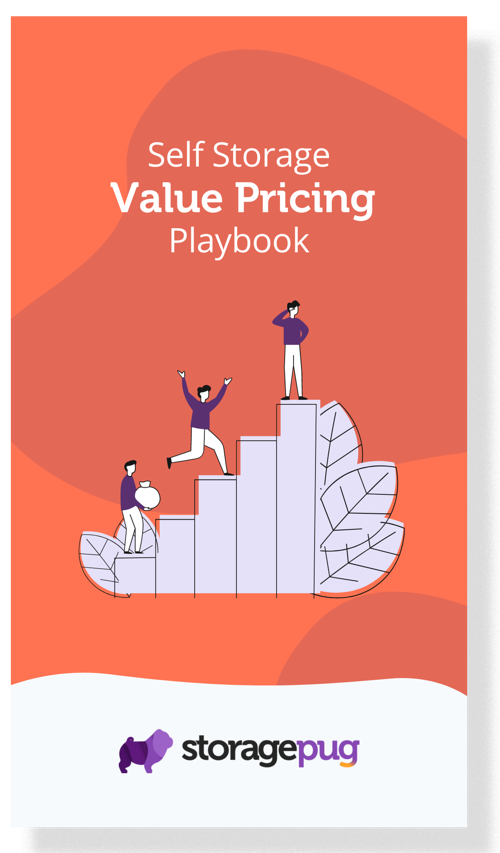 Value Pricing Cover - Shadow