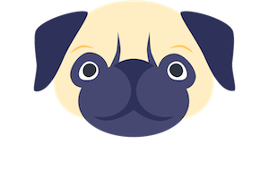 StoragePug Logo