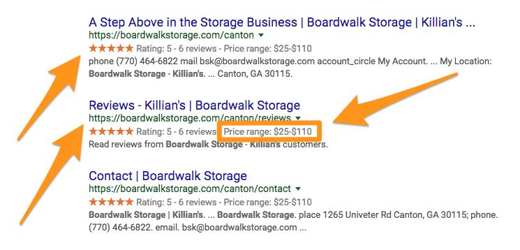 boardwalk_storage_killian_s_-_Google_Search