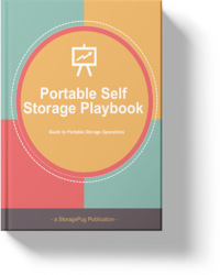 portable-storage-ebook