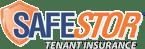 safestor_logo