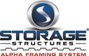 storage-structures