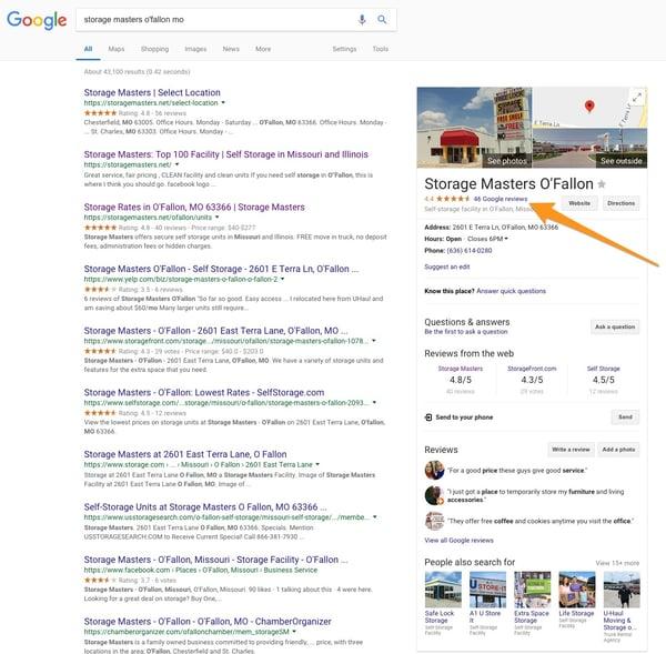 storage_masters_o_fallon_mo_-_Google_Search