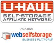 u-haul-wss-logo