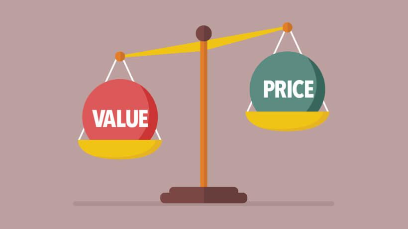 value-based-pricing-storagepug-talk-national-ssa