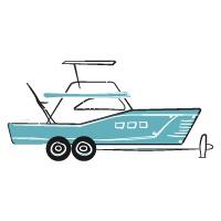 bargain storage boat cartoon