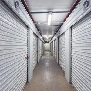 storage-units-in-texas
