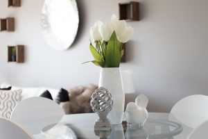 Home staging in dallas fort worth