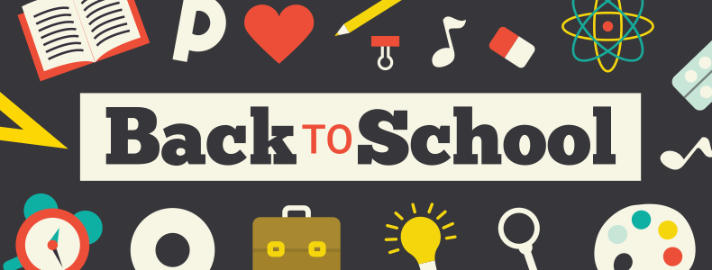 bargainblog-backtoschool