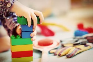 kids-toys-clutter