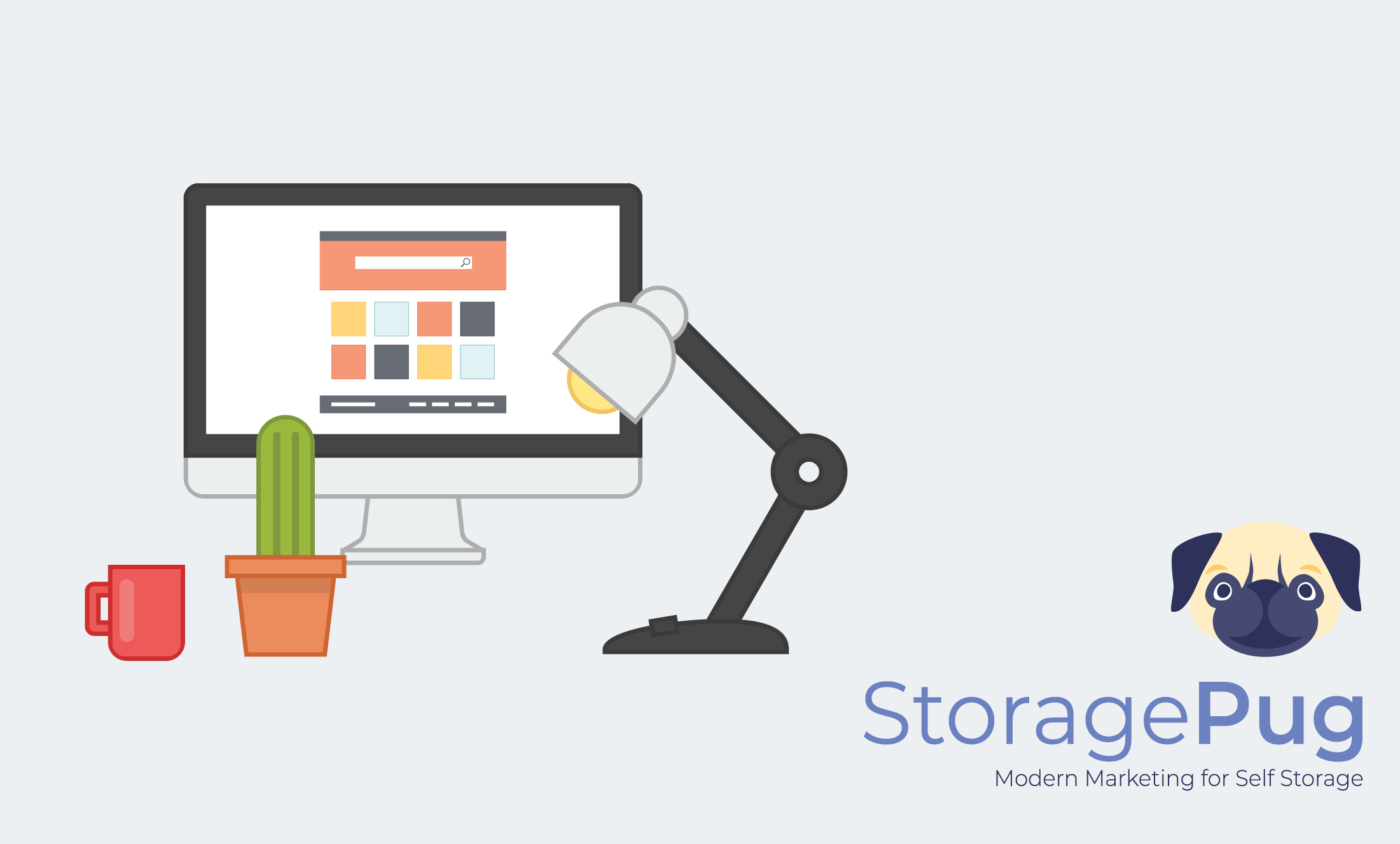 Automating your storage facility@4x