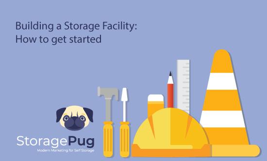 Building-a-storage-facilit