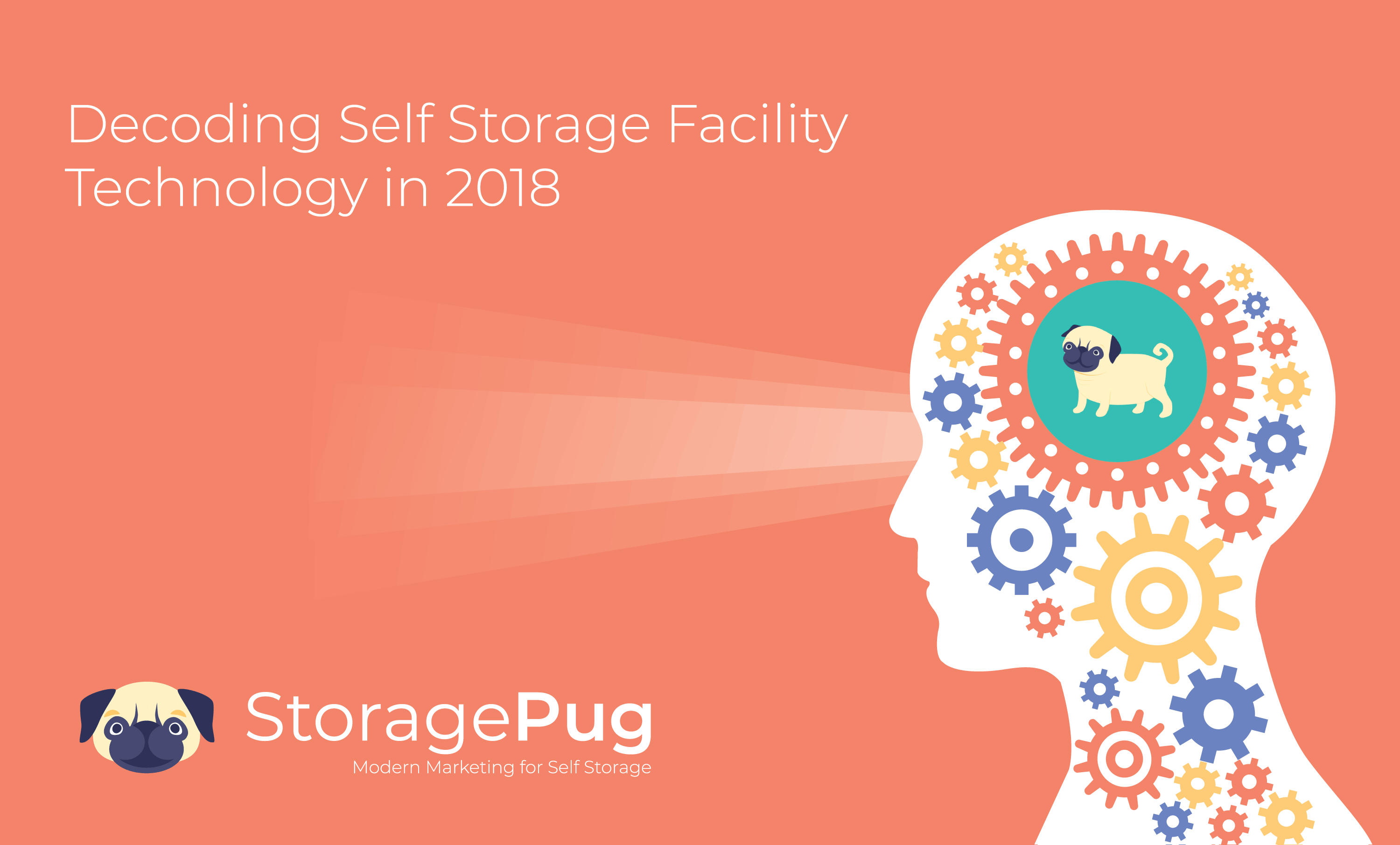 Decoding Self Storage Facility Technology