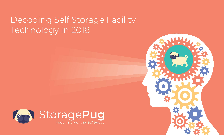 Decoding Self Storage Facility Technology