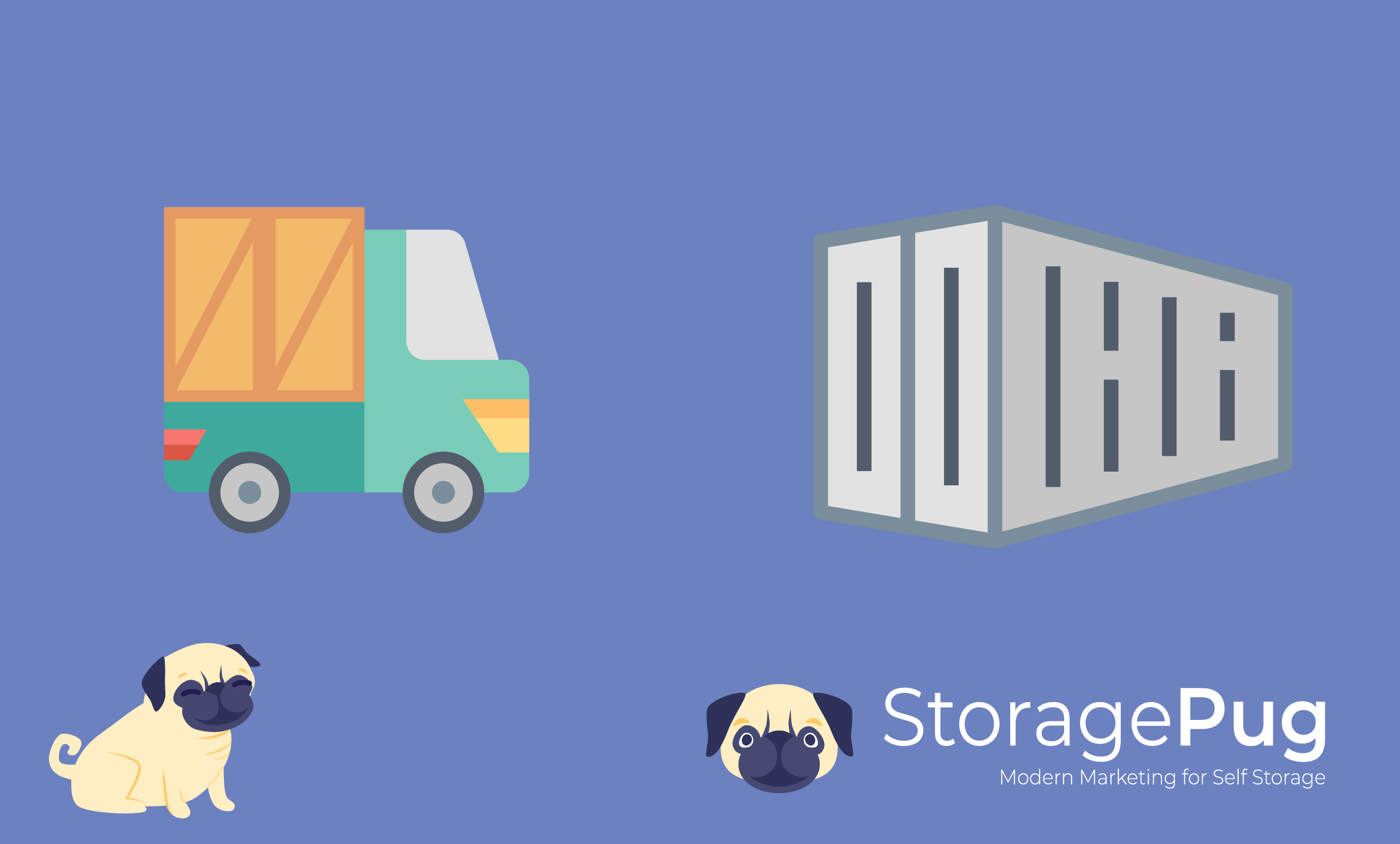 Expanding into Portable Storage@5x