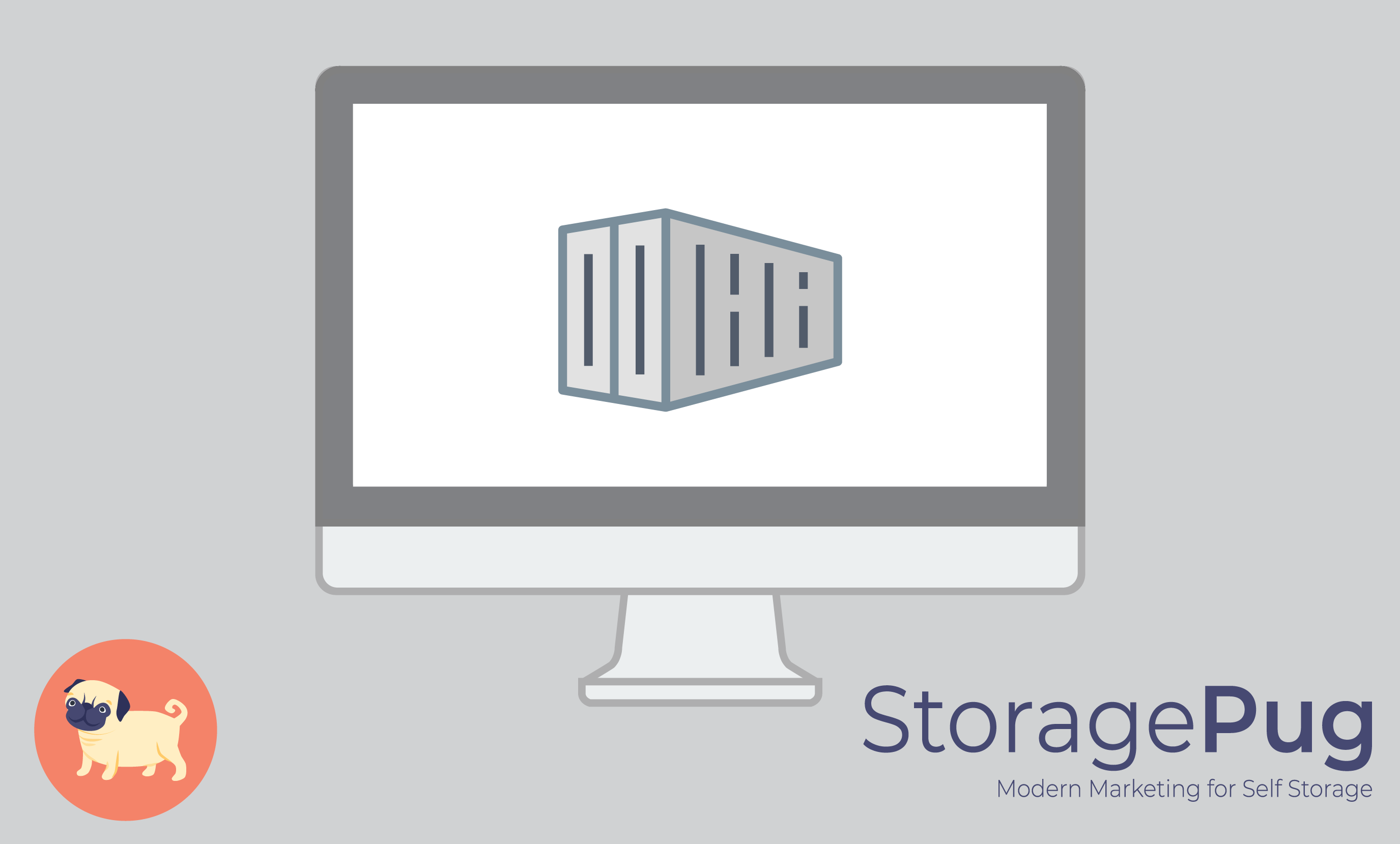How Portable Storage Rentals Work@5x