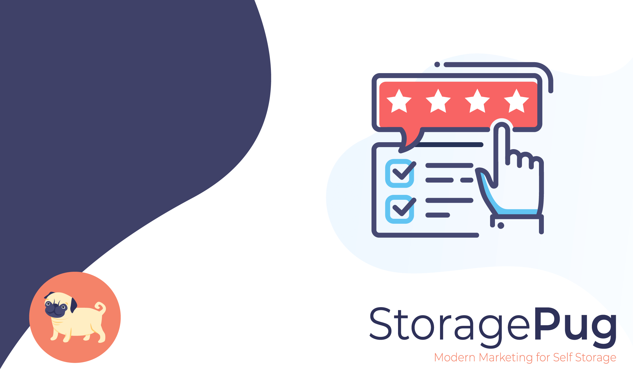 How do online reviews affect my storage facility@4x
