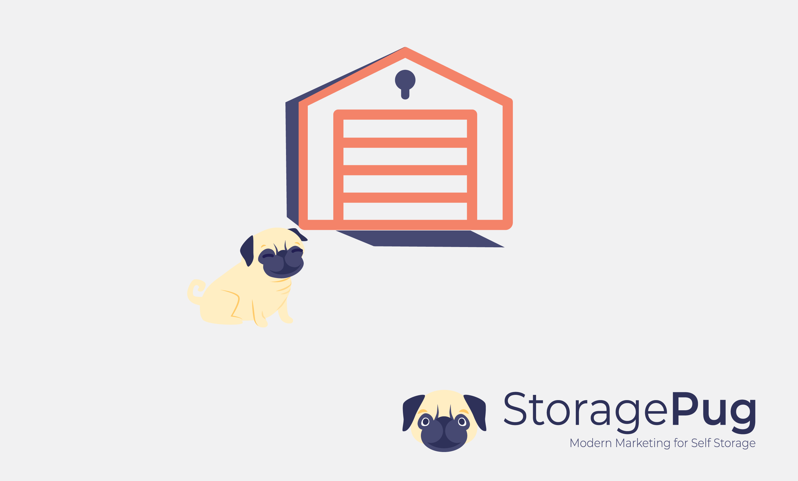 Naming your Storage Facility@5x