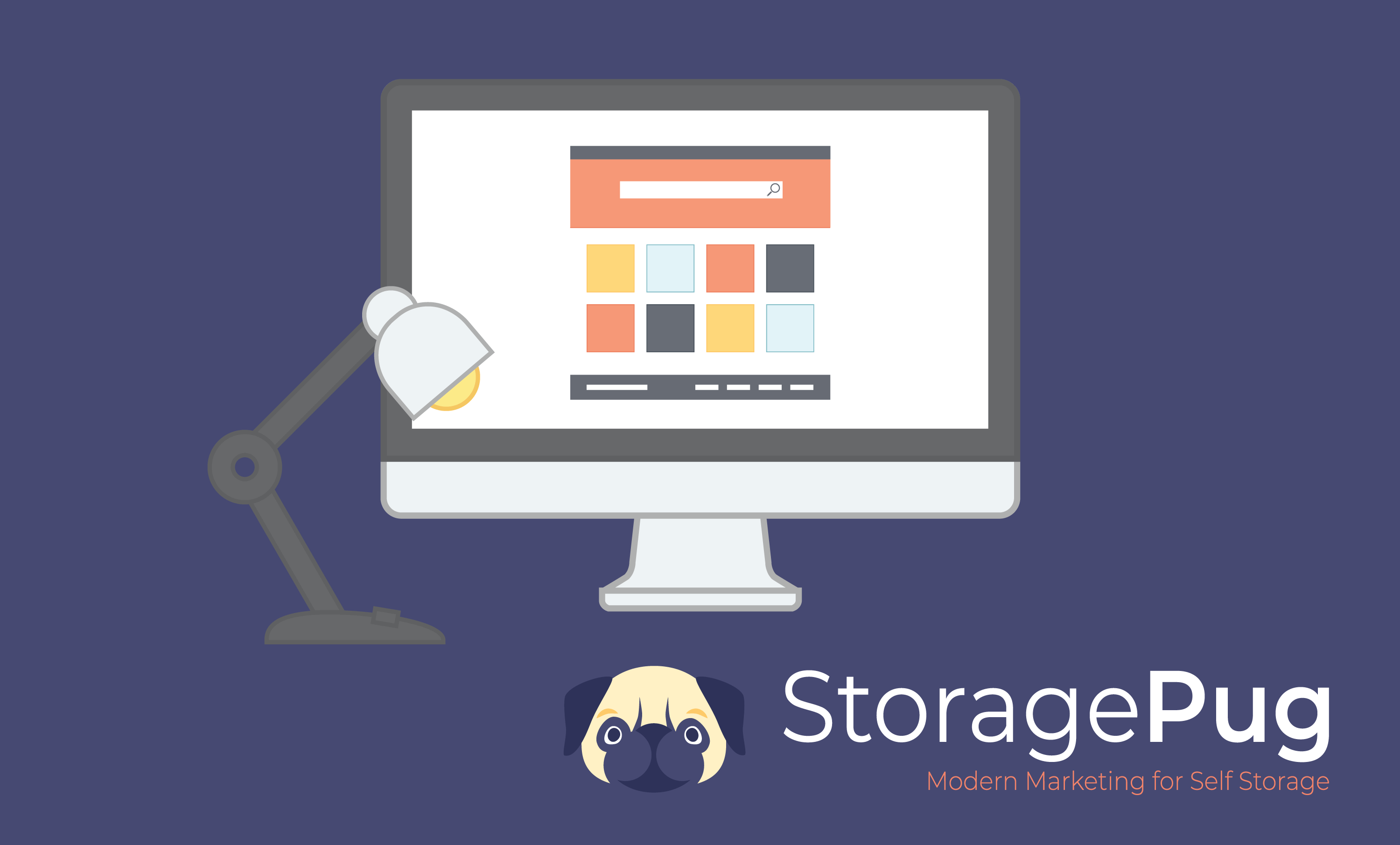 Picking the Right Self Storage Management Software