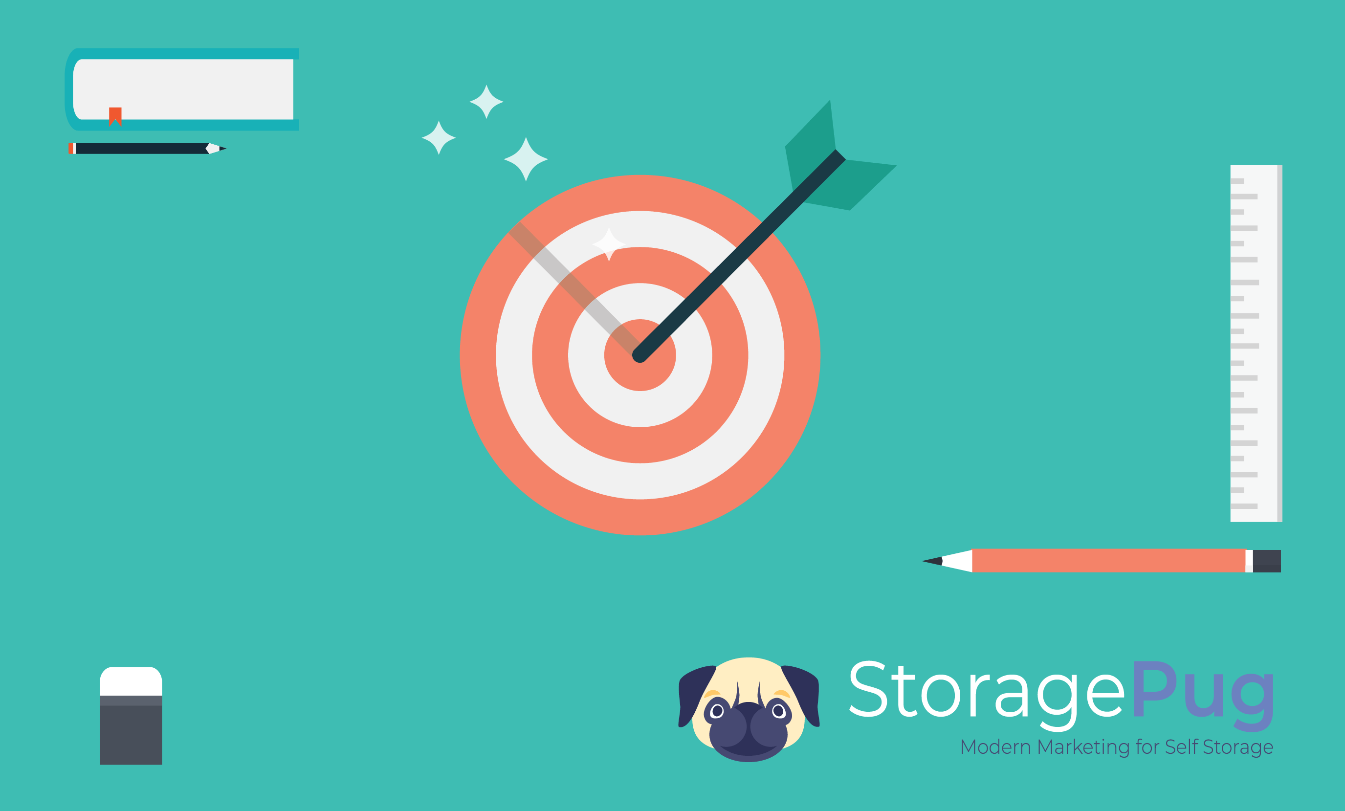 Self Storage Ads Retargeting@5x