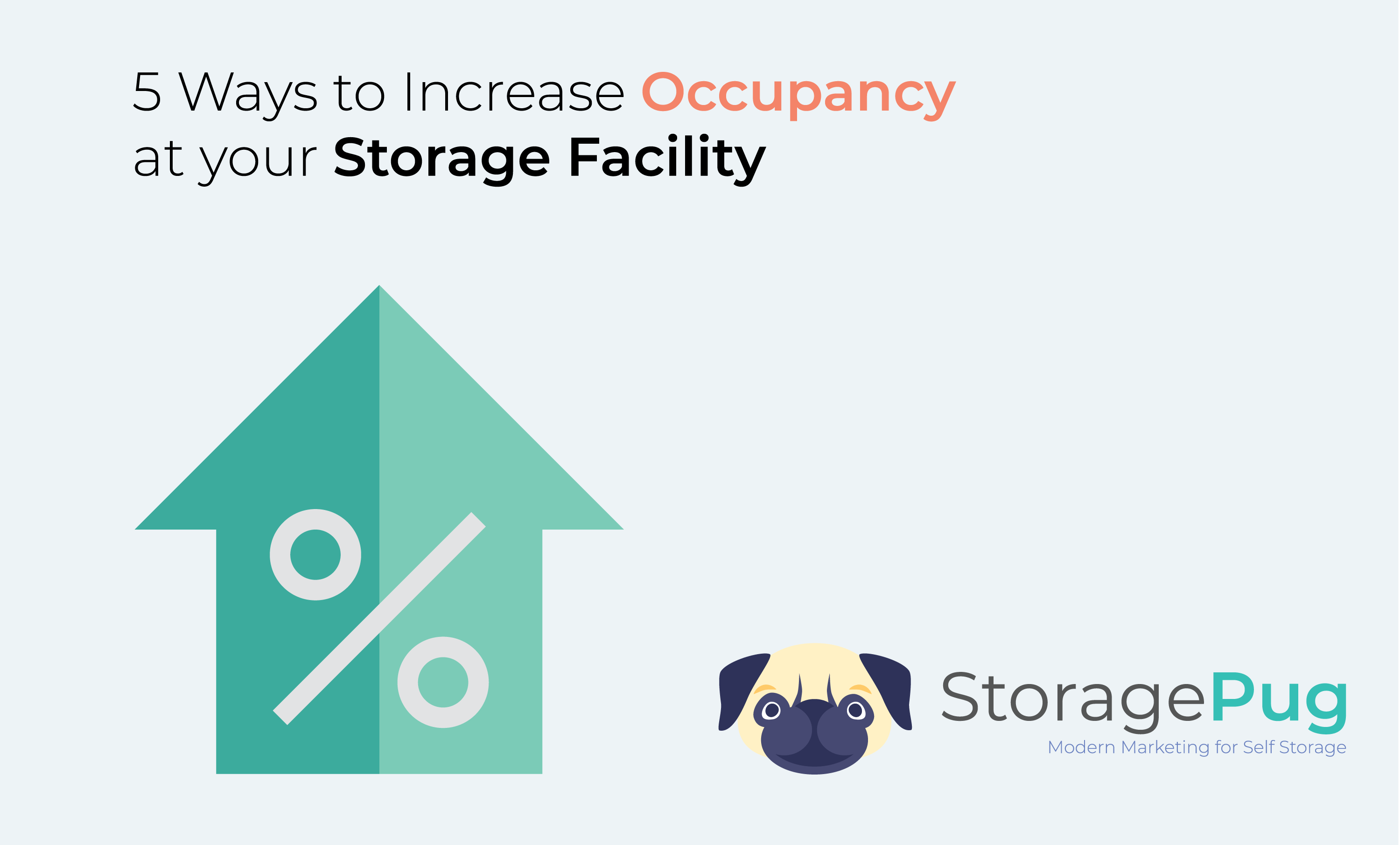 Self storage businesses can be very successful if they are marketed correctly, but they can also tank without the right marketing strategies.