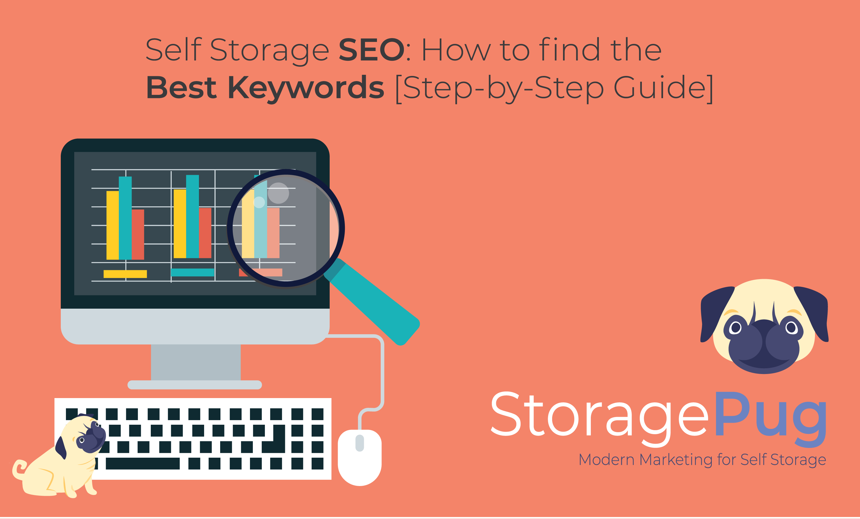 Self-Storage-SEO--How-to-find-the-Best-Keywords-[Step-by-Step-Guide]