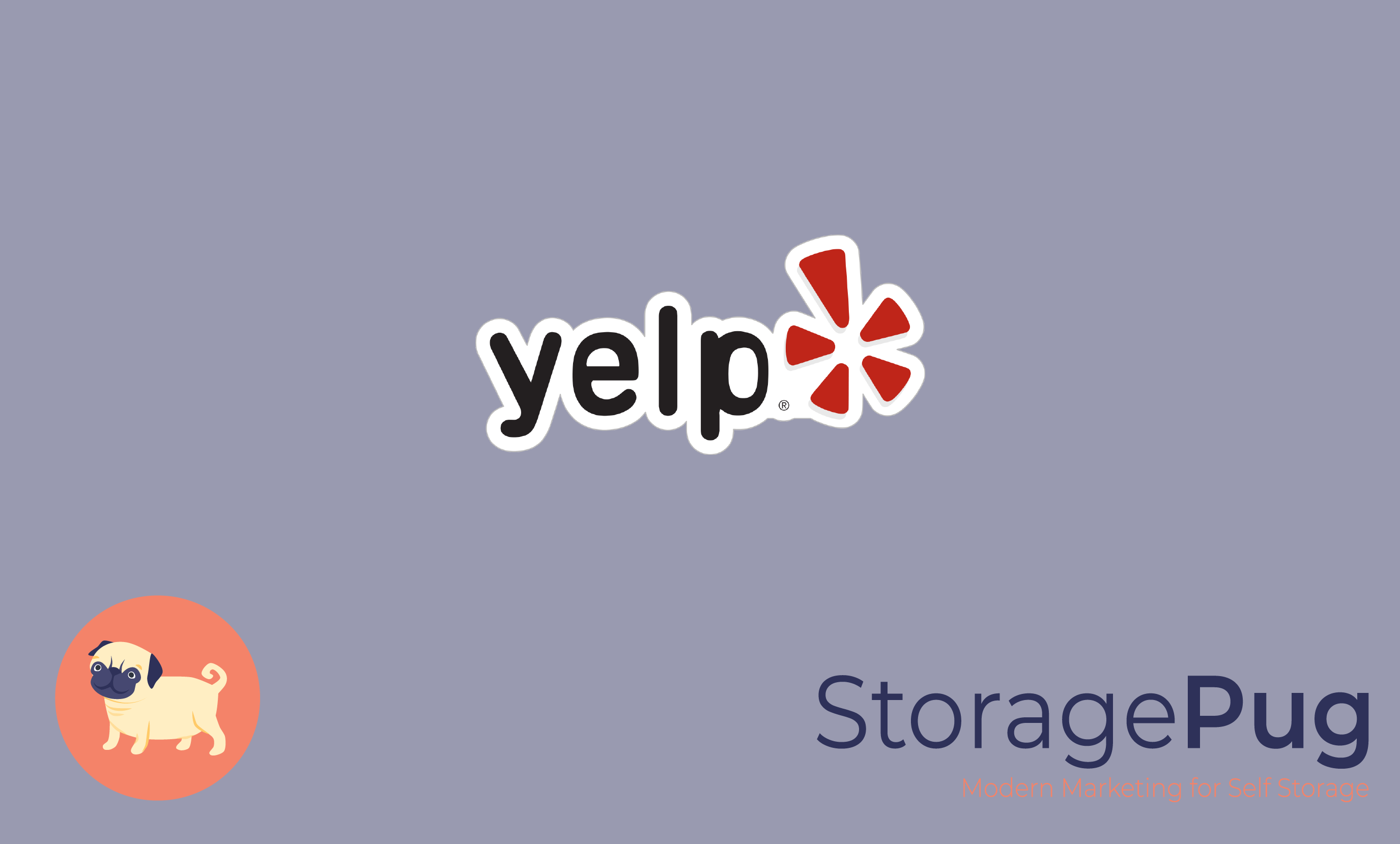 Should My Storage Facility Have a Yellp page@5x