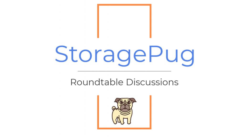 StoragePug-Blog-Roundtable-Discussions-1038x576