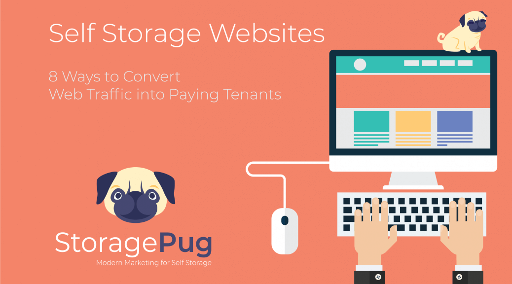 self-storage-websites-banner