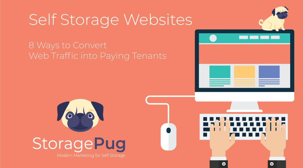 self-storage-websites-banner