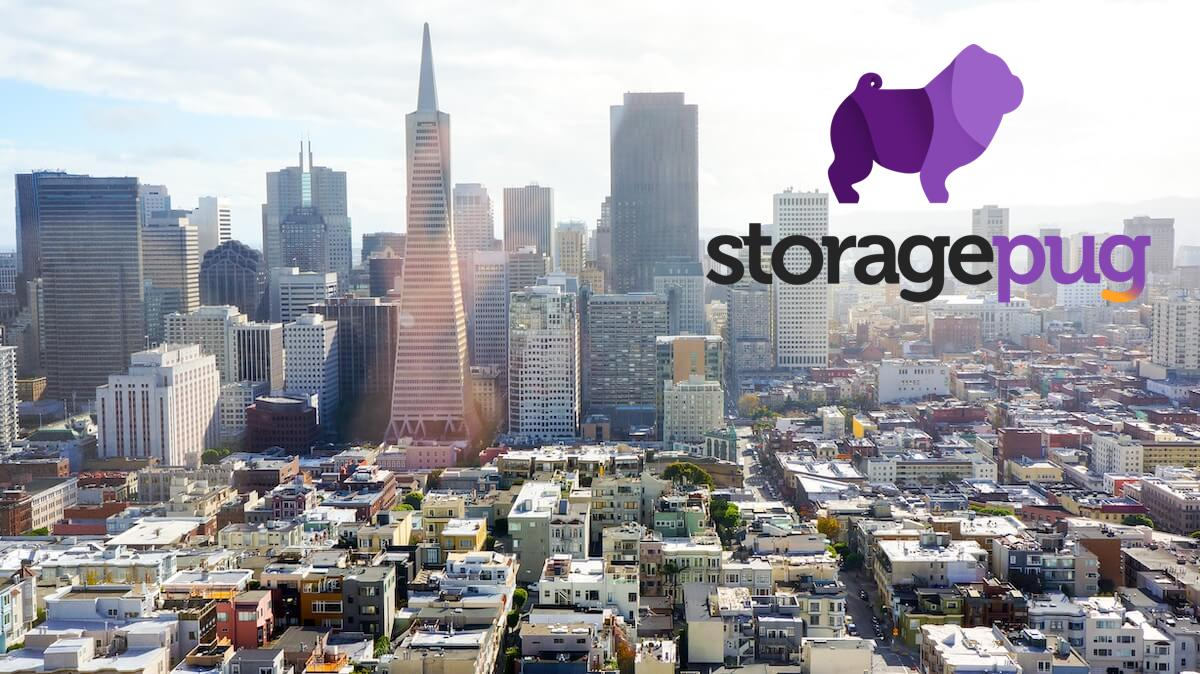 storagepug-in-san-francisco-1