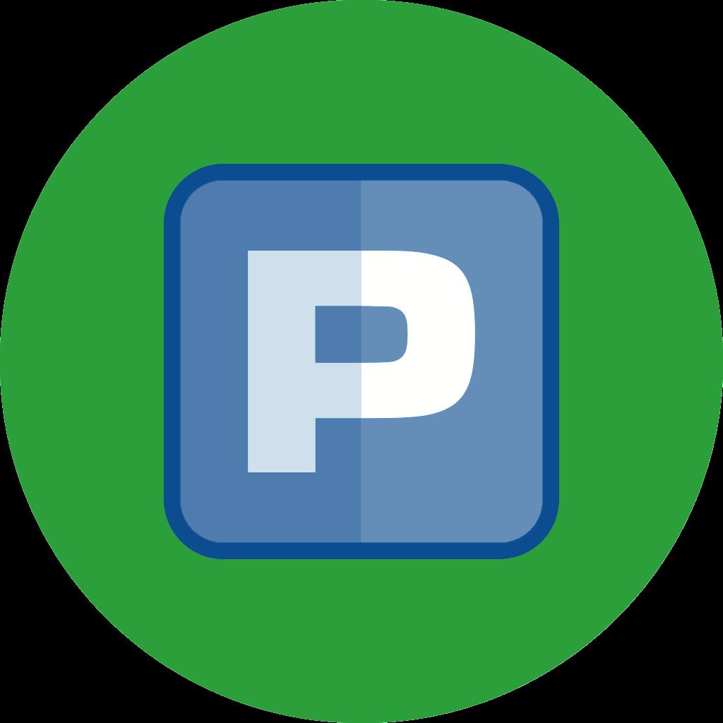 Outdoor Parking