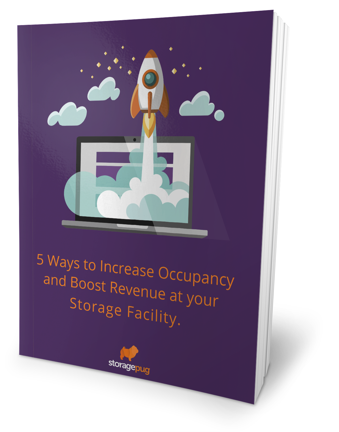5 Ways to Increase Occupancy and Boost Revenue at your Storage Facility.
