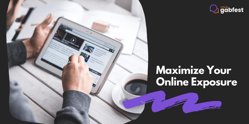 maximize-your-online-exposure-banner