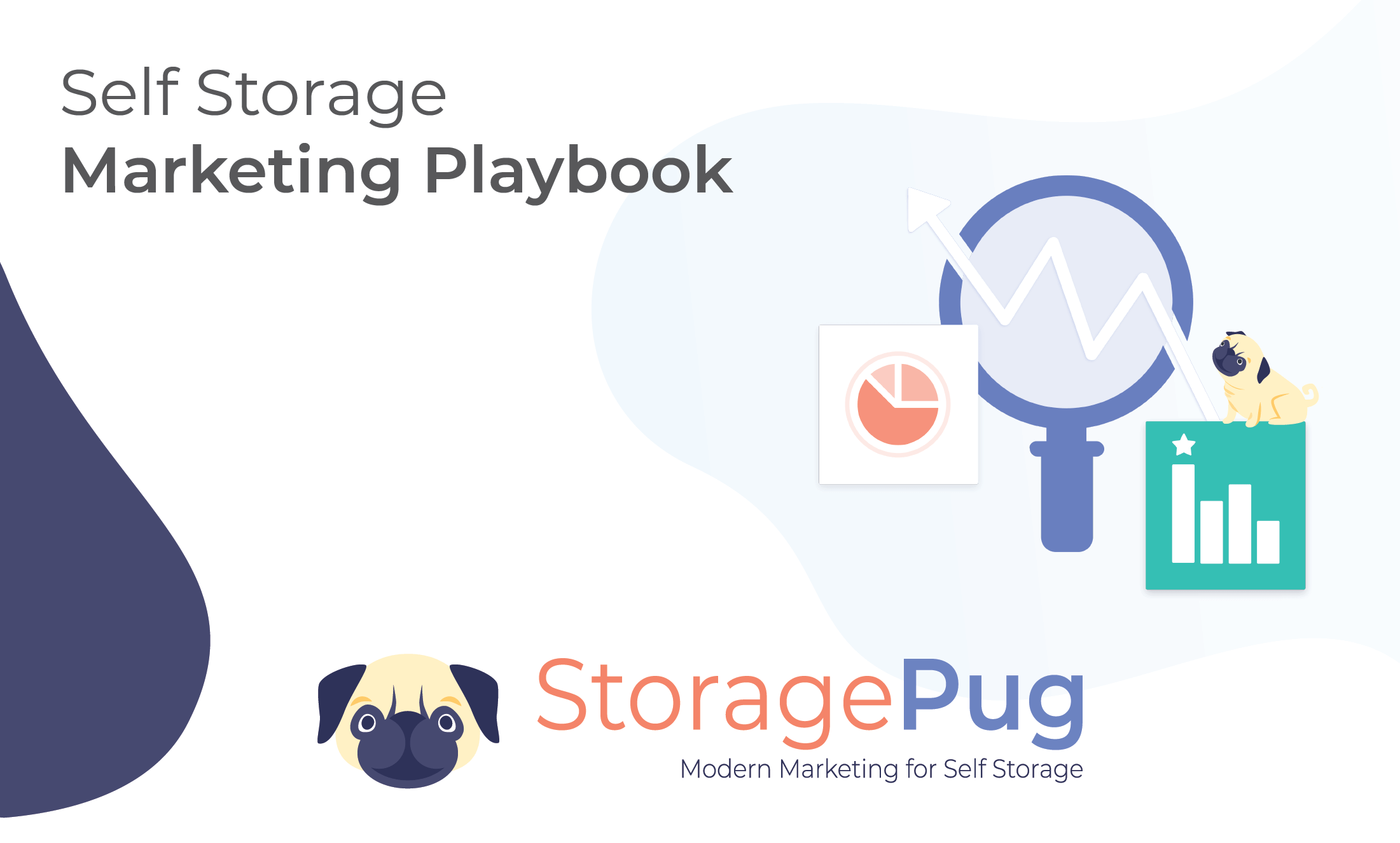 Self Storage Marketing Playbook 2
