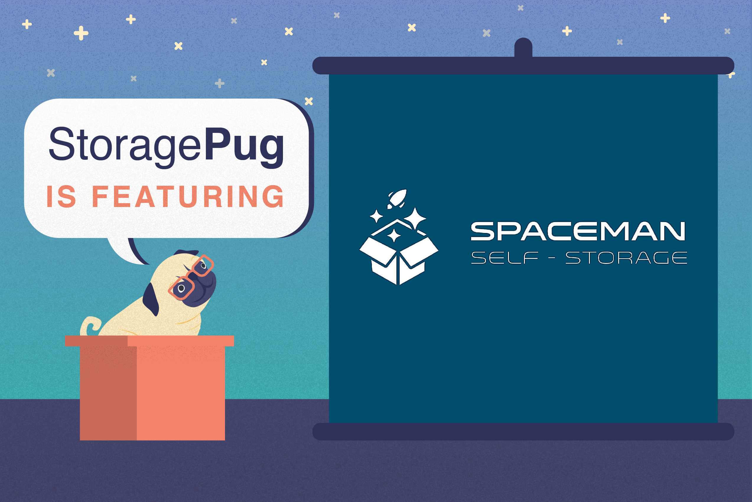 StoragePug-client-feature-space-self-storage