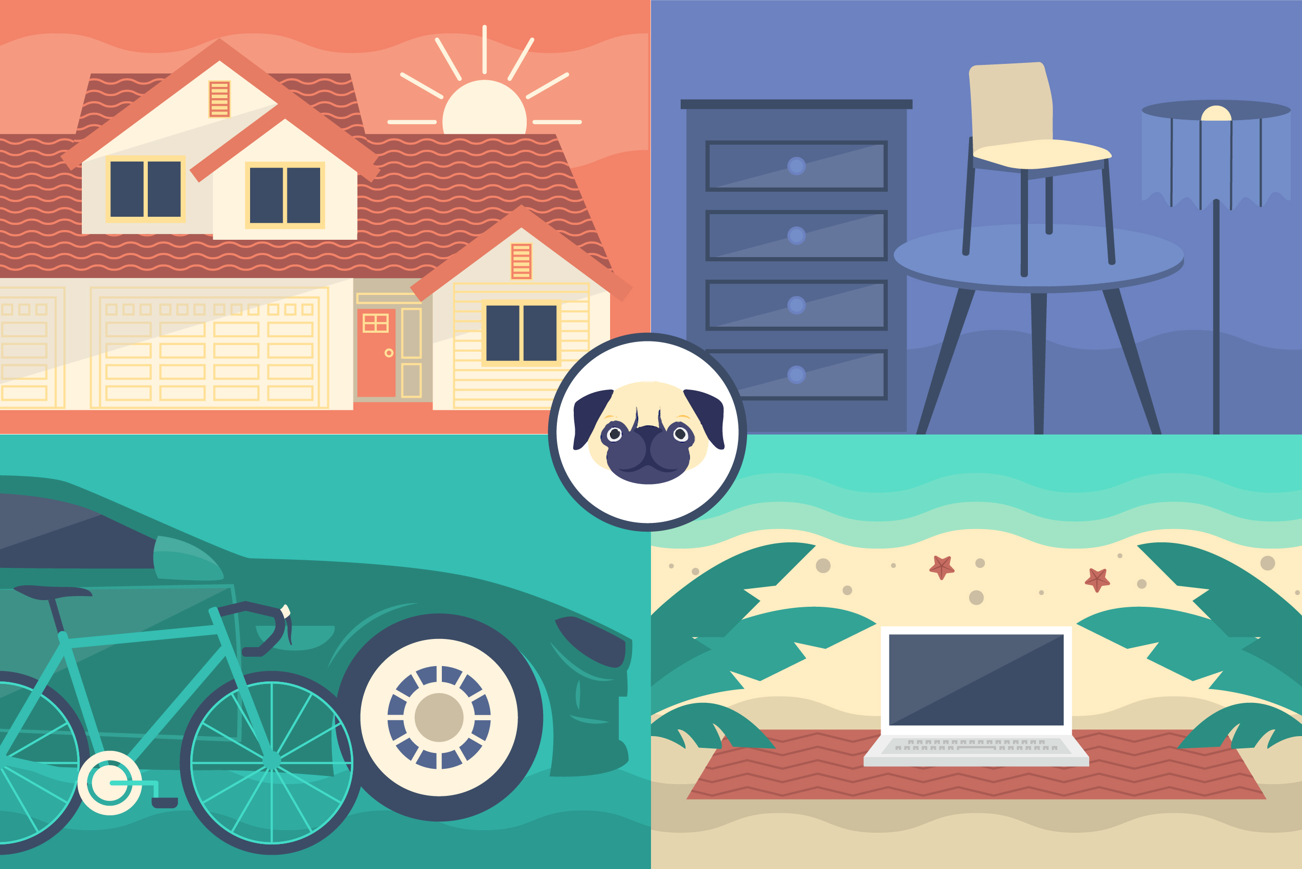 four-lifestyles-to-benefit-from-portable-self-storage